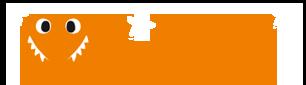 Logo du magazine MordeLIRE